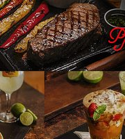 Park Foz Steakhouse