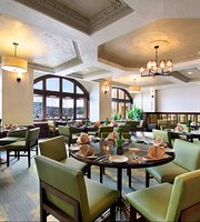 The 10 Best Restaurants Near Embassy Suites By Hilton Dallas