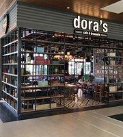Dora's Cafe & Brasserie