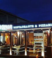 Toscana Restaurante e Pizzaria