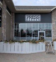 Press Market