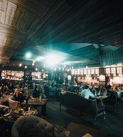 Restaurant Penates