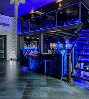 Smola Hookah Bar