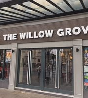 The Willow Grove