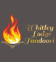 Whitley Lodge Tandoori Takeaway