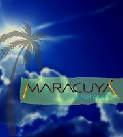 Maracuya Beach Club