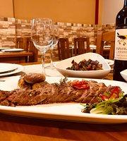 Nortenho Restaurante Tapas&Sabores