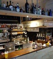 Bar Su Monumentu