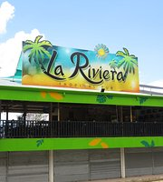‪La Riviera Tropical Pub‬