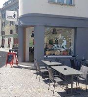 Caffè Pulcinella