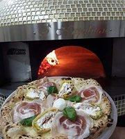 O' Napulitan Pizzeria