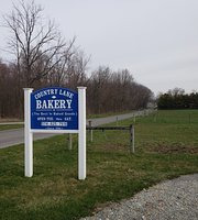 ‪Country Lane Bakery‬