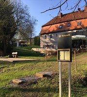 Die Richtermühle