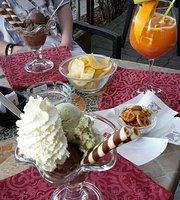 Bar Merano