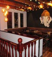 Namaste Restaurante Bar