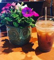Busy Bee Coffee Company