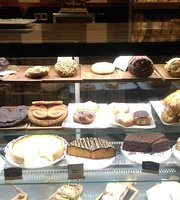 Il Via Chocolateria