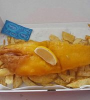 O my cod