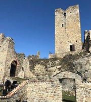 Ristorante del Castello