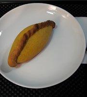 EKEKO - Saltenas y empanadas