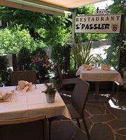 Restaurant S'Passler