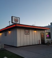 D J's Pub