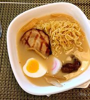 Yum Yum Eastern Asian Cuisine