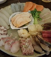 Kyu Sushi