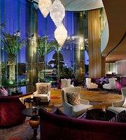 Mar-Tea-Ni Lounge (Sofitel Guangzhou Sunrich Hotel)