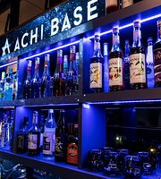 Achi Base