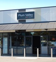 Plum Valley Malaysian Restaurant