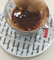 Prisco Caffe'