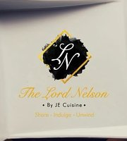 The Lord Nelson Restaurant