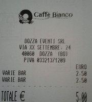 Caffe Bianco