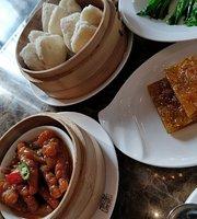 RongCheng Restaurant