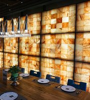 Rock Salt Restaurant