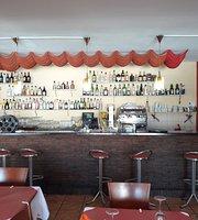 Restaurante EL Balcon De Mijas