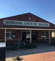 Howlong Country Bakery