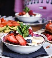 Coffeelicious Breakfast & Lunchroom