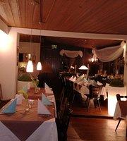 Griechisches Spezialitäten Restaurant Zur kleinen Taverne