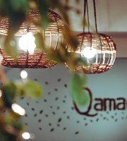 Qamaq Restaurante