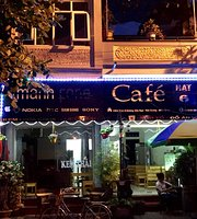 Café Hạt 6