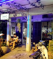 Cafe Hoang