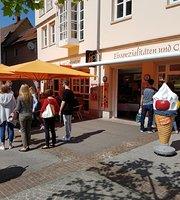 Annis Eiscafe