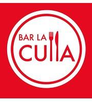 La Culla Bar