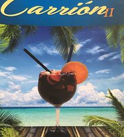 Restaurante Carrion II