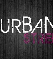 Turban Street