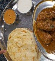 Tamil Nadu Bhavan