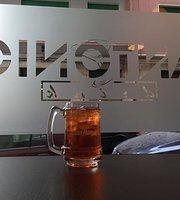 Antonio Drink