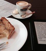 Café do Barão